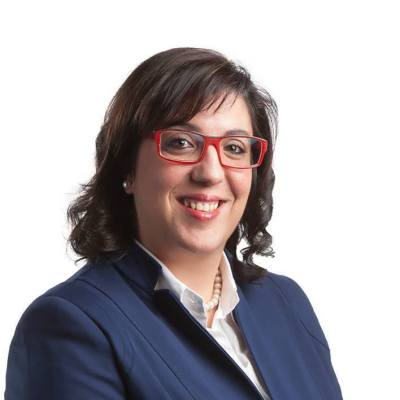 Mafalda Figueira
