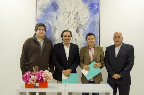 MMC - ASPP-PSP-Madeira. assinatura do protocolo