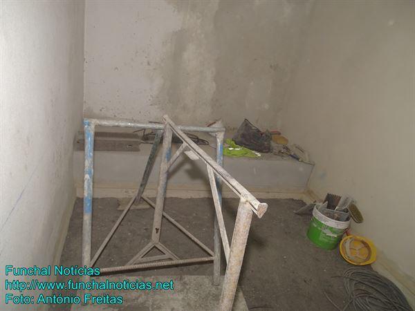 obras-tribunal-funchal-021