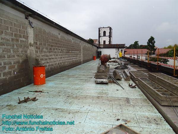 obras-tribunal-funchal-053