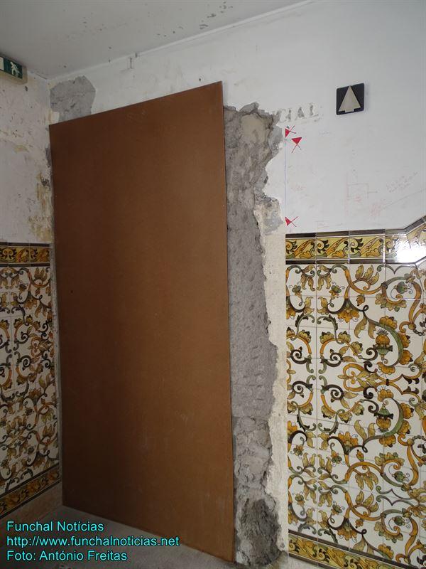 obras-tribunal-funchal-066