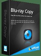 pro_blue_copy