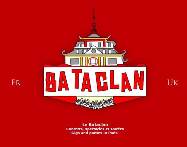 bataclan-logo