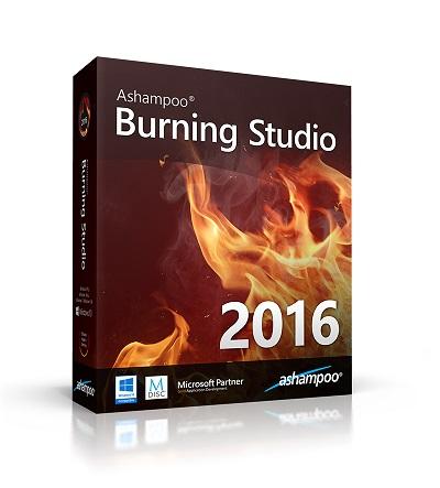 box_ashampoo_burning_studio_2016_800x800