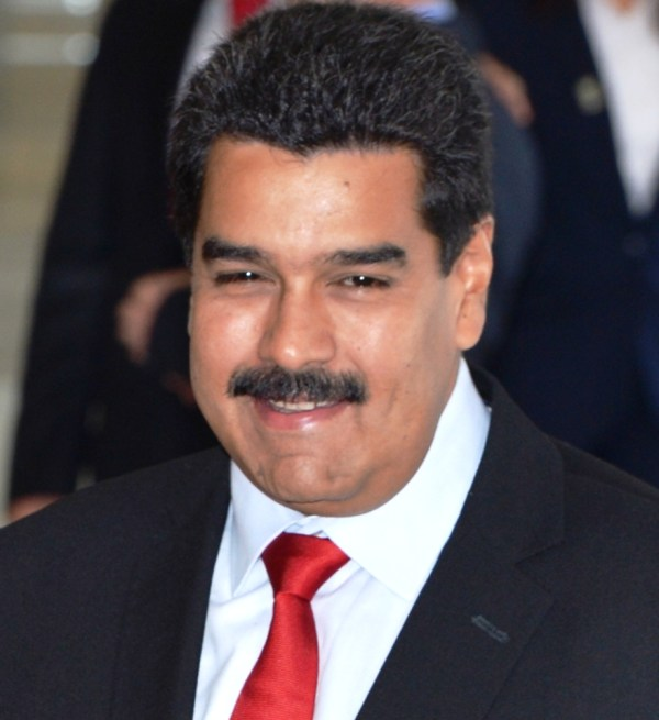 Nicolas_Maduro-05-2013