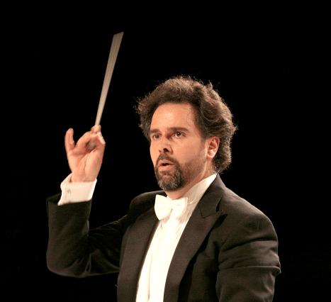 Rui Pinheiro