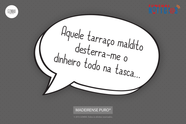 tarraço-madeirense-puro-gonnacreative-82
