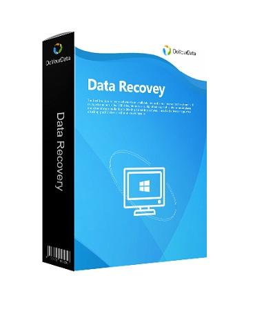 box-data-recovery-pro