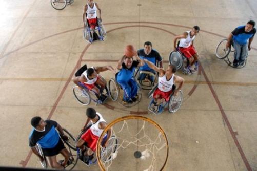 foto www.deficiente-forum