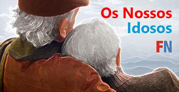 os-nossos-idosos-2