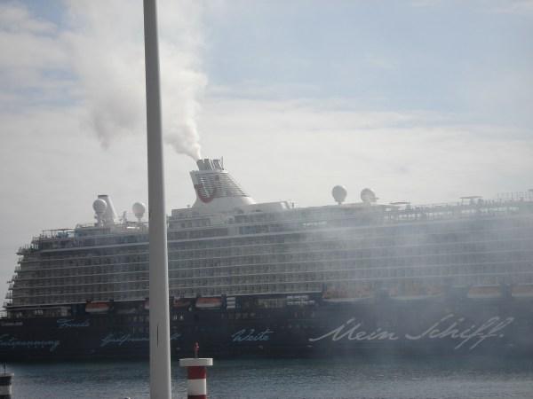 barco2 (1)