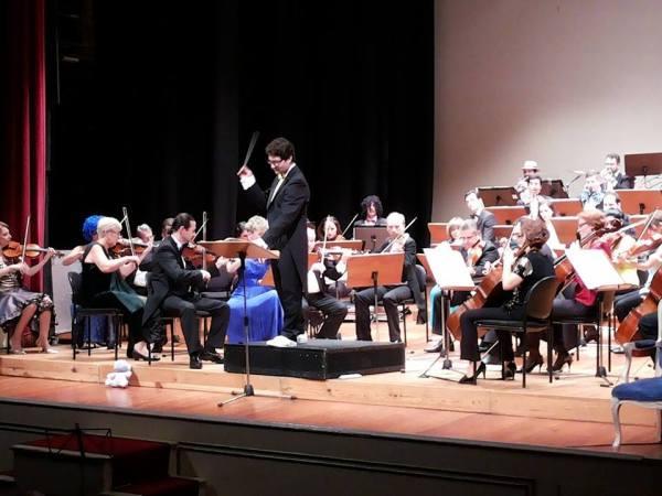concerto carn6
