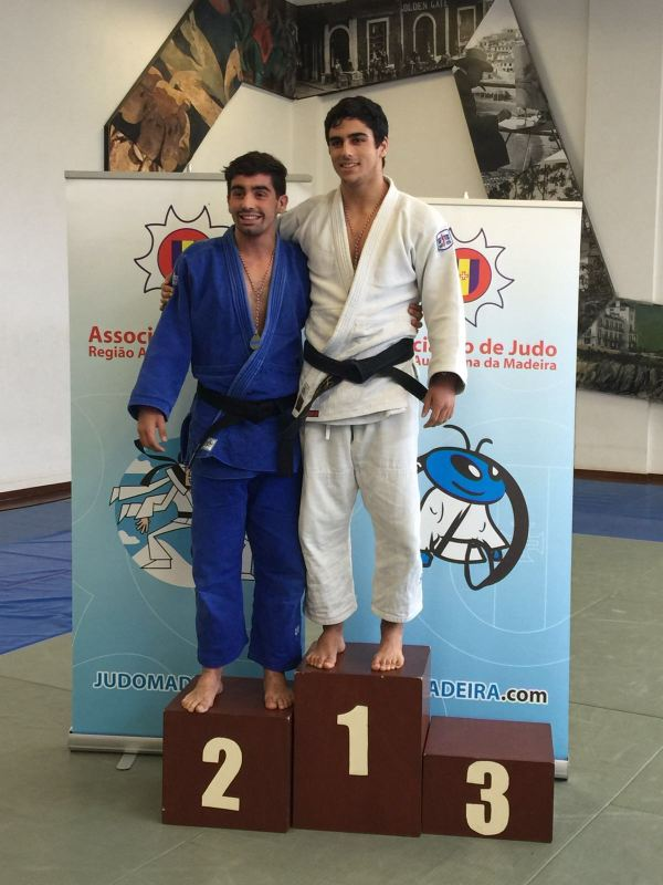 judo_XIVTorneio_cfranquinho2