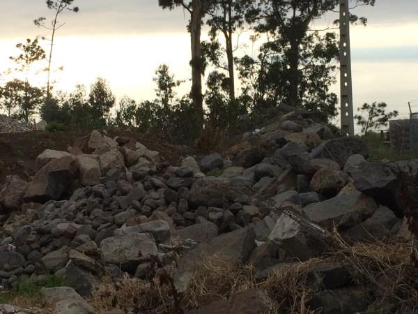 parques-empresa pedras