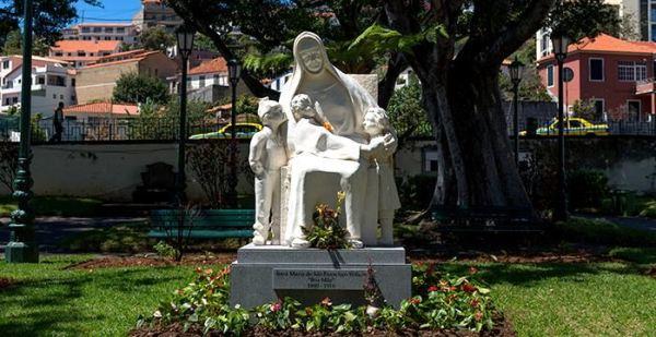 wilson escultura