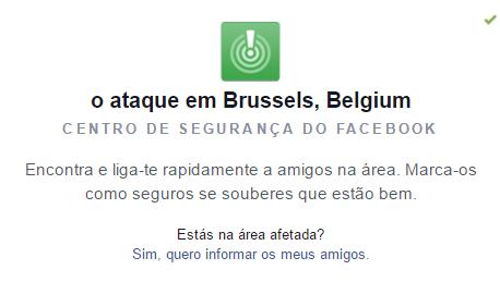bruxelas-facebook