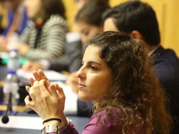 Carolina Silva1