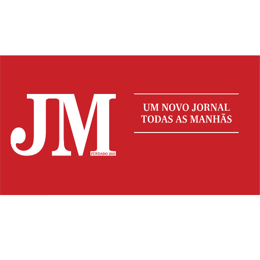 jm-madeira