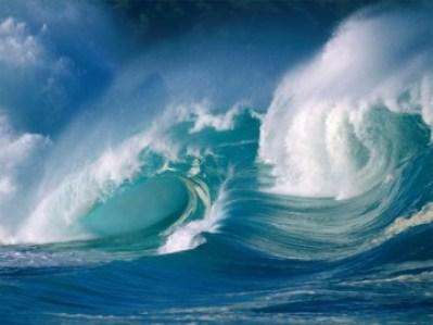 mar-onda-360x270