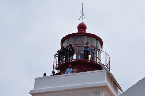 Amigos da Natureza Porto Santo 5