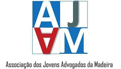 associação jovens advogados da madeira