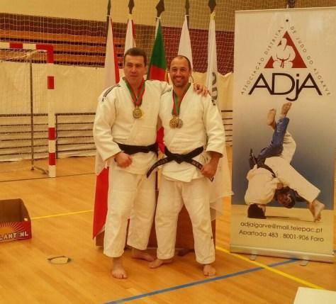 judo_katas