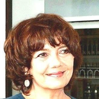 Lília Bernardes2