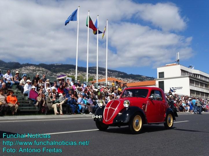 madeira-auto-parade-274