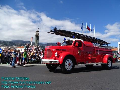 madeira-auto-parade-408
