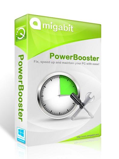 powerbooster-3dbox
