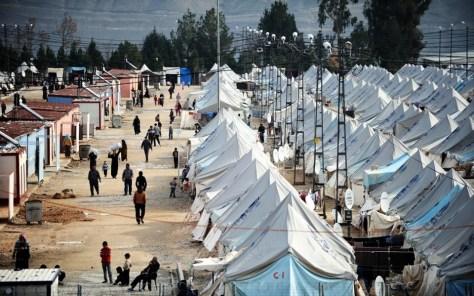 Foto: america.aljazeera