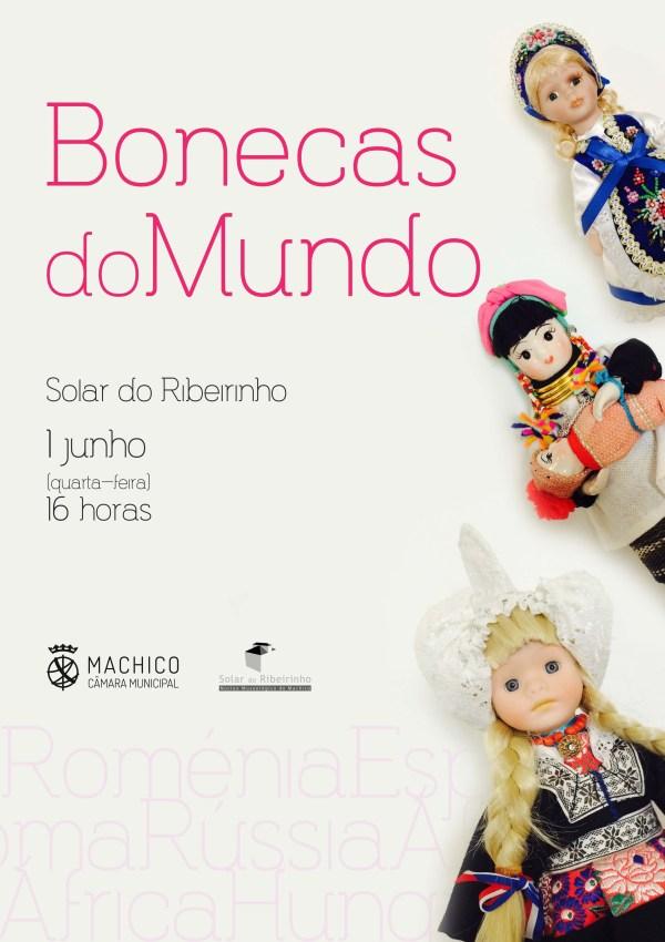 bonecas do mundo poster 2 (3)