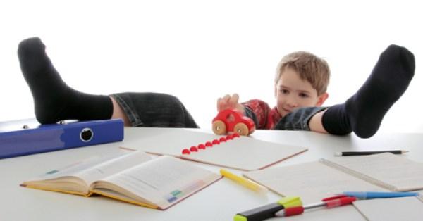 comportamento indisciplina escola estudo