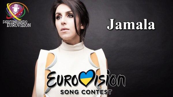 Eurovision-Jamala-Ukraine