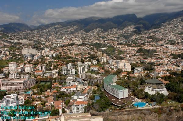 Funchal-109