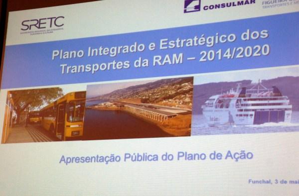 plano-transportes-001.jpg.jpeg