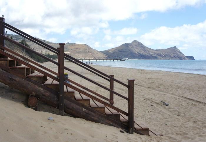 porto-santo-136.jpg.jpeg
