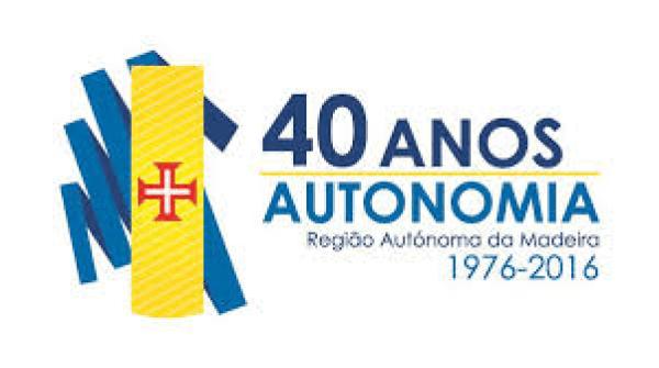 40 anos autonomia