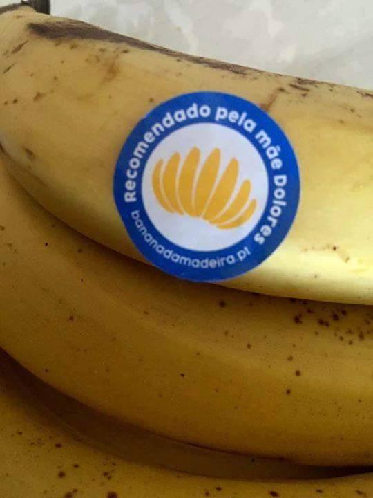 banana-mae-ronaldo