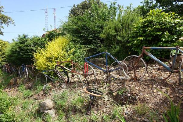 bicicletas3