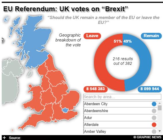 brexit-216-382
