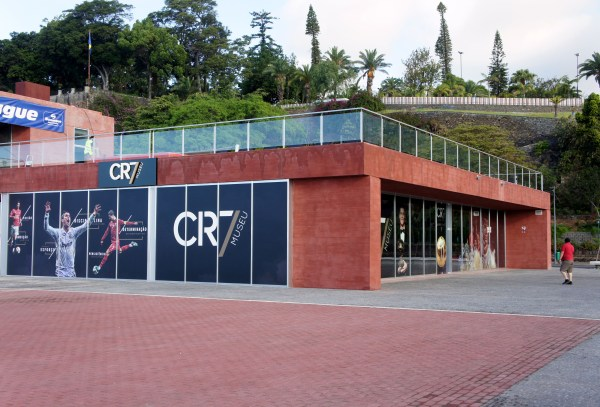 cr7-museu-inaug-013.jpg.jpeg