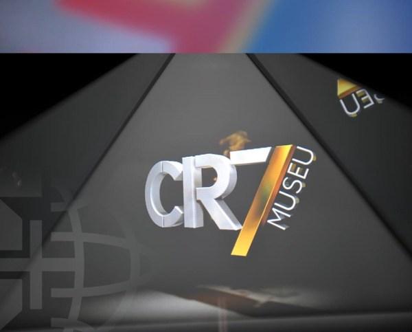 cr711