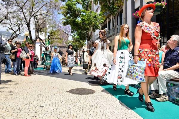 Desfile EcoModa1