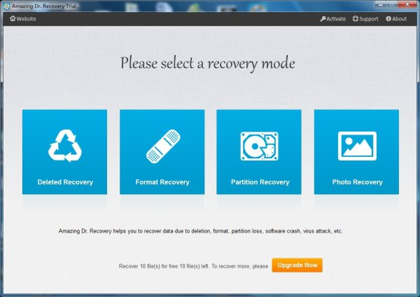 dr_recovery_interface-1