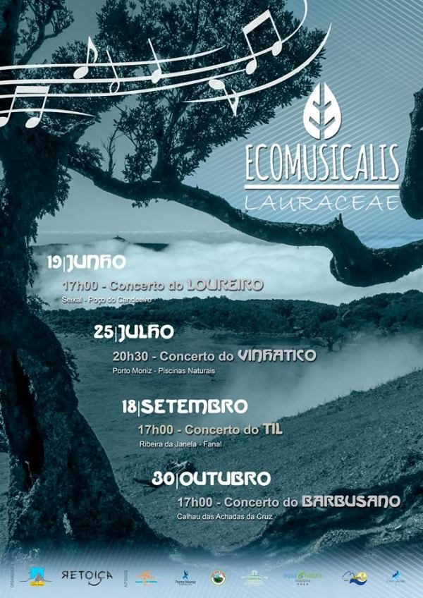 ecomusicalis