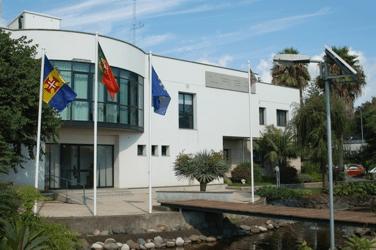 LREC e Direção Regional do Património e Informática com novas orgânicas