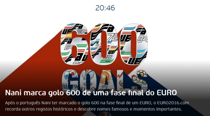 nani-golo-600