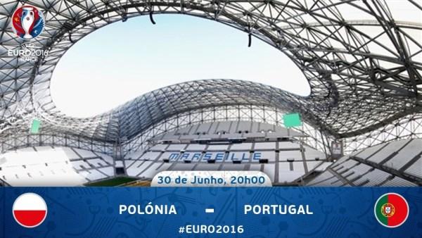 polonia-portugal-quartos-final