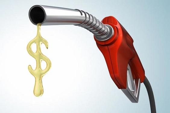 preco-gasolina-ii